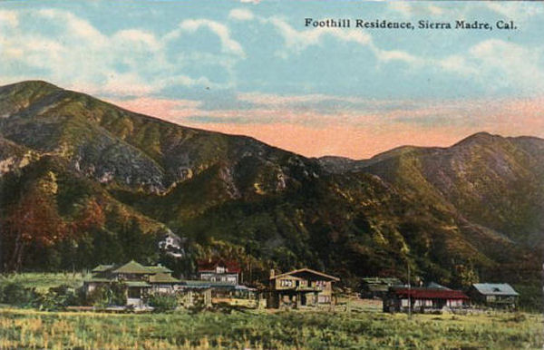 1911_sierramadre.jpg