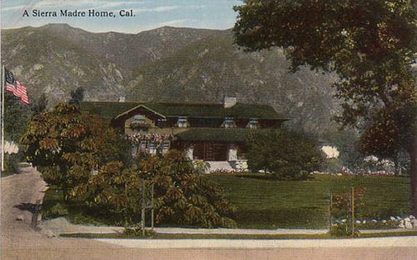 1915_sm_home.jpg