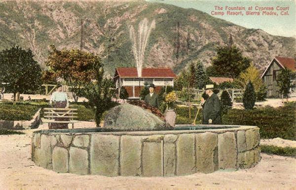 1916_sm_fountain.jpg