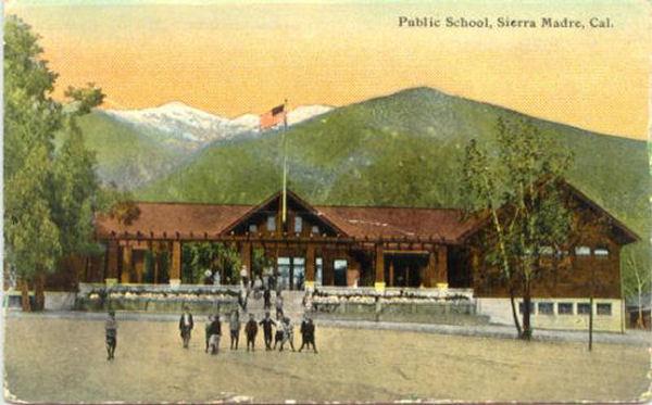 1920_sm_school.jpg