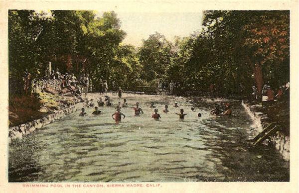 1930_swiming.jpg
