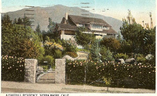 1938_foothill_residence.jpg