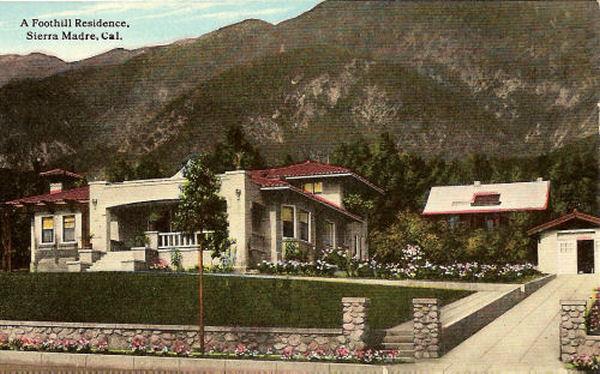 1938_sm_residence.jpg