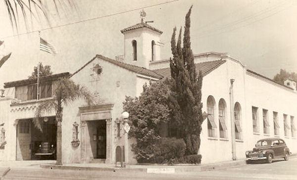 1950_city_hall.jpg