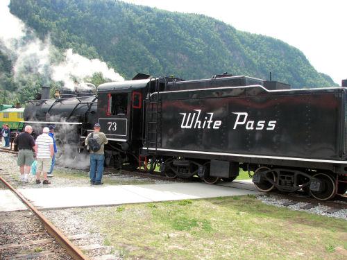 whitepass.jpg