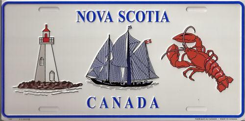 NovaScotia.jpg