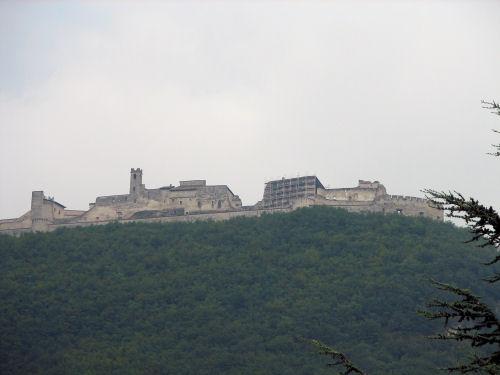 castle_paratico.jpg