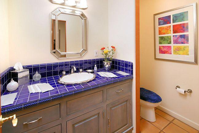2125_kinclair_bathroom.jpg