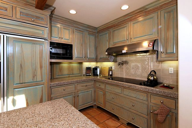 2125_kinclair_kitchen.jpg