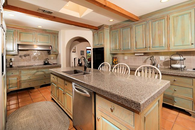 2125_kinclair_kitchen2.jpg