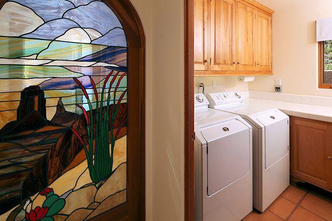 2125_kinclair_laundry.jpg