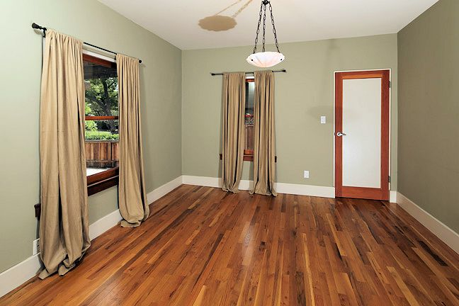 1465_mar_vista_hardwood.jpg