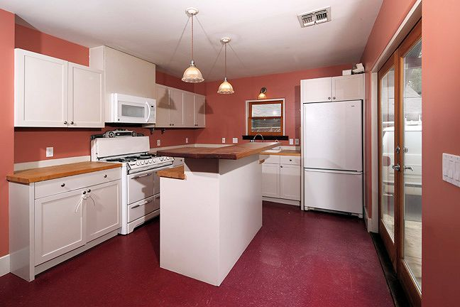 1465_mar_vista_kitchen.jpg