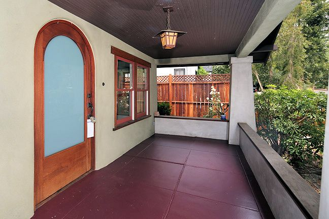 1465_mar_vista_porch.jpg