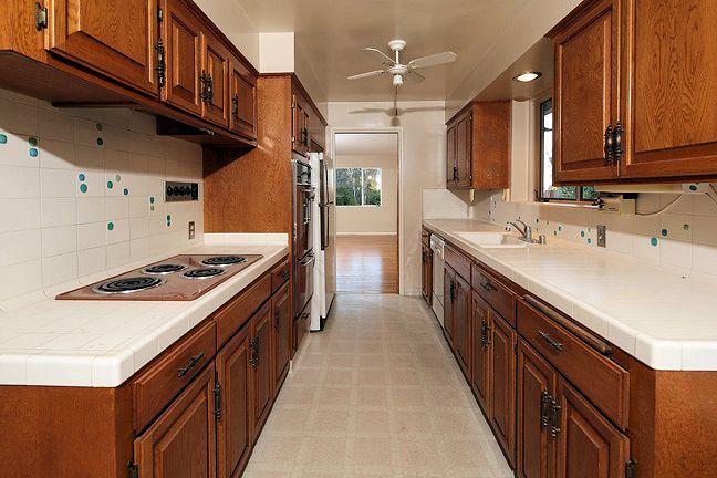 3725_landfair_kitchen.jpg