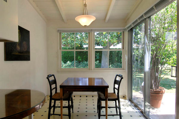 1115_monteverde_sunroom.jpg