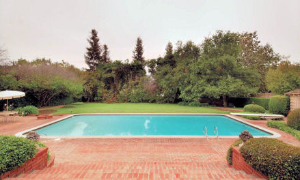 1032_singingwood_pool.jpg