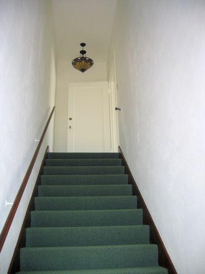 1535_los_fel_stair2.jpg
