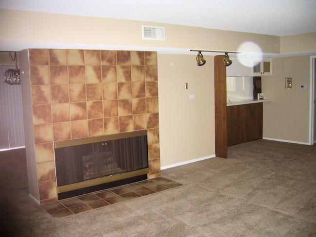 arcadia_630_fireplace.jpg
