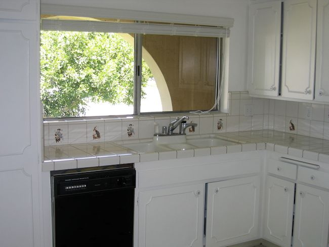 arcadia_630_kitchen.jpg