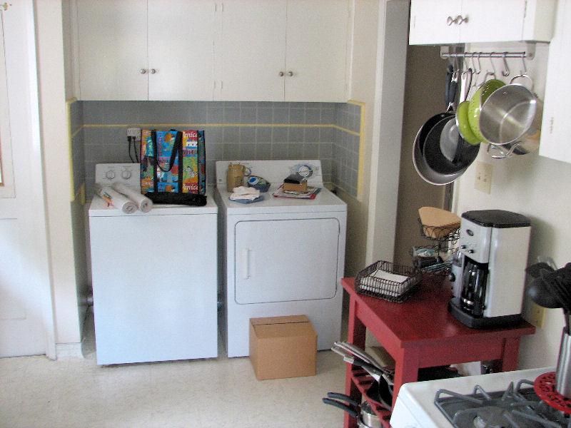 152_acacia_laundry.jpg