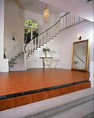 kinclair_stairs.jpg
