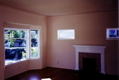 723_craftsman_livingroom_after.jpg