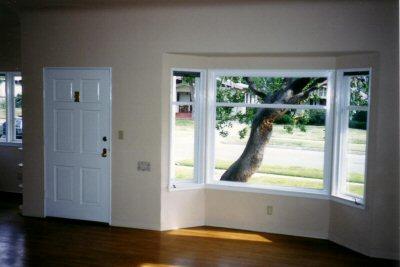 723_craftsman_livingroom2_after.jpg