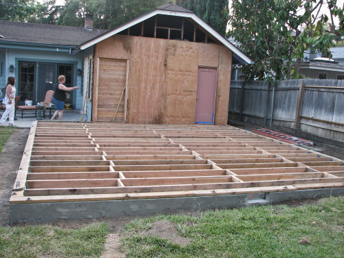 1218_floorjoists.jpg