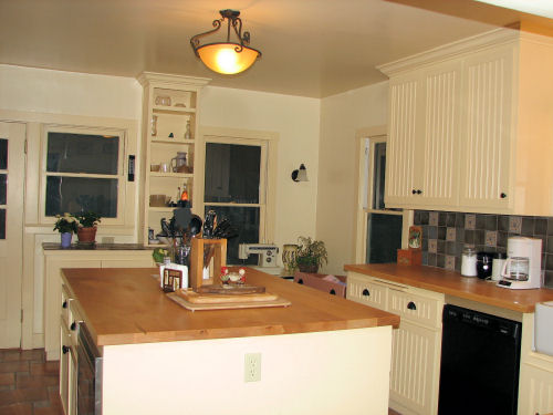 1218_holliston_kitchen_after2.jpg