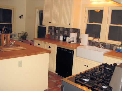 1218_holliston_kitchen_after1.jpg
