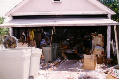 1954_contemp_garage_before.jpg