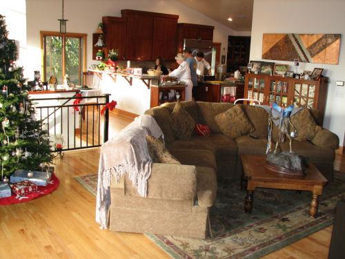 646_Living-Room2.jpg