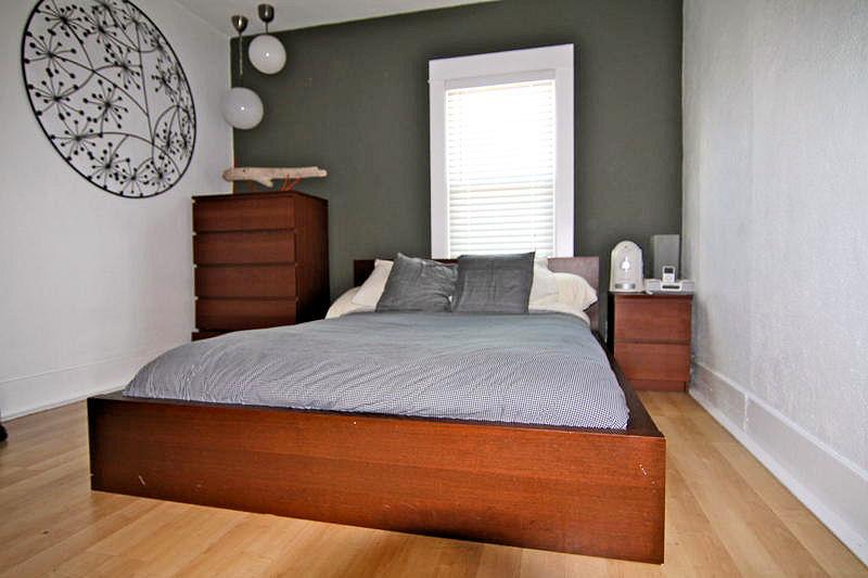 438_sierra_vista_bedroom.jpg