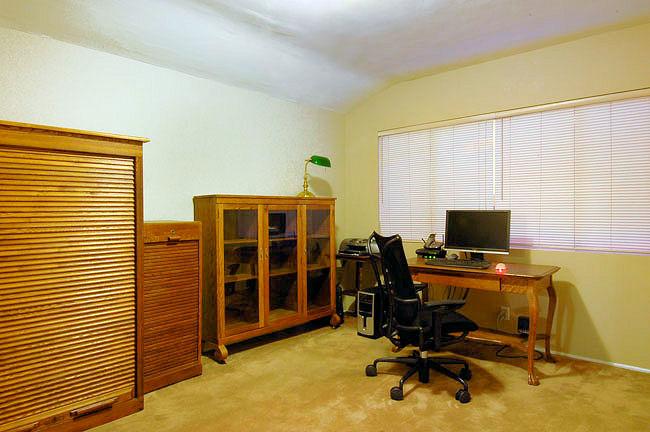 624_anita_office.jpg