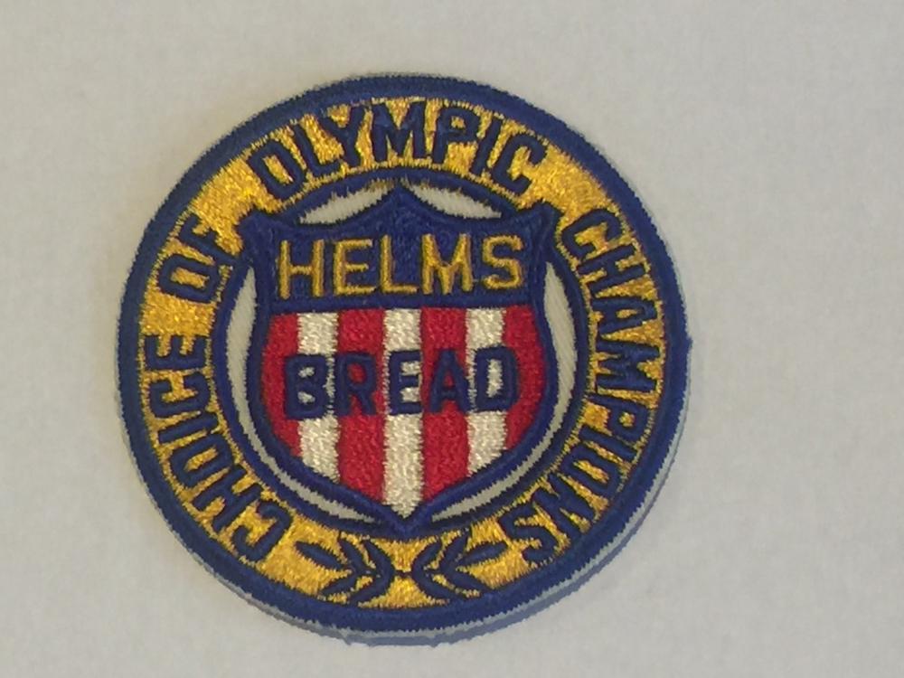 helms41.jpg