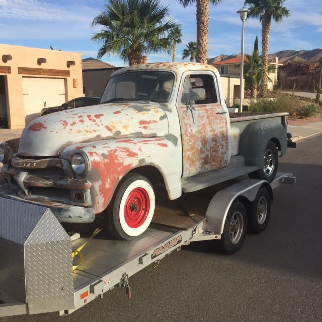 1955_chevy_pickup.jpg