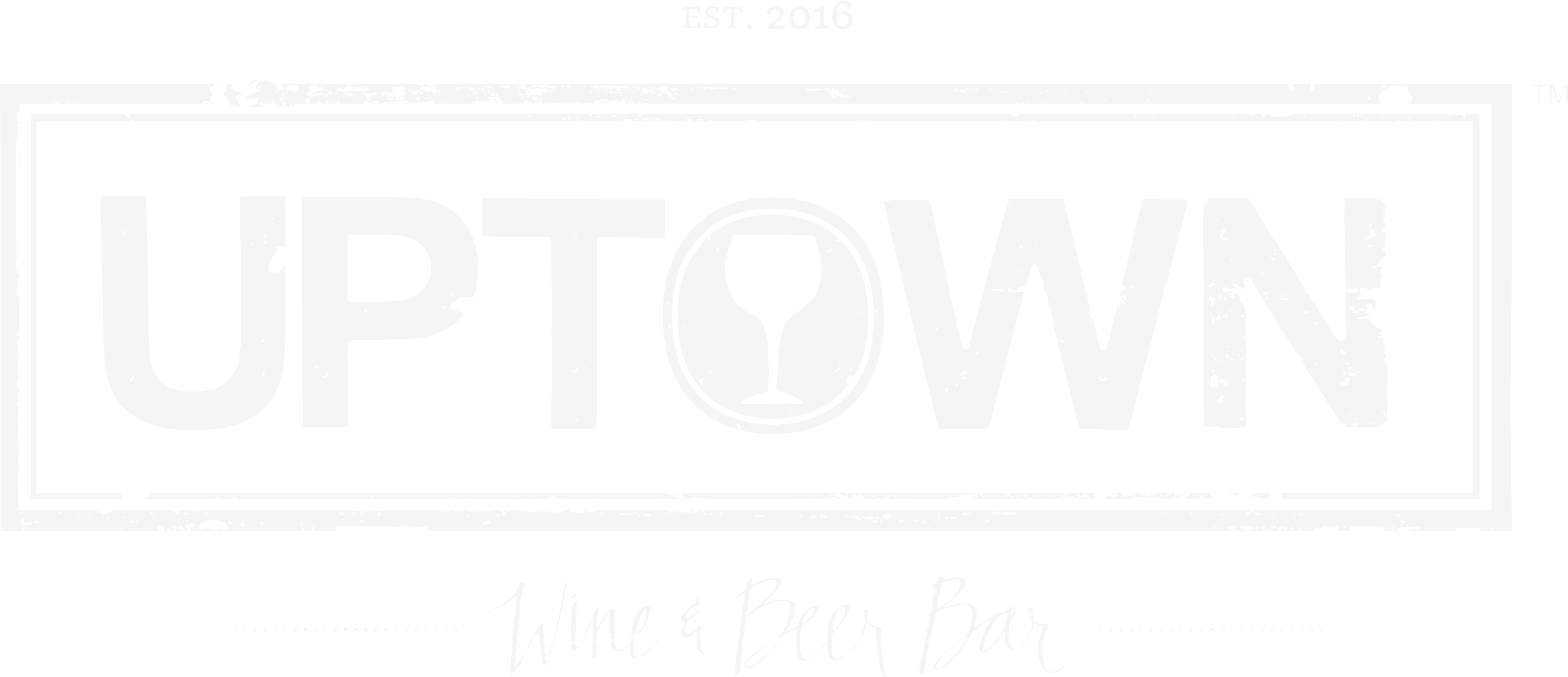 Uptown Wine and Beer