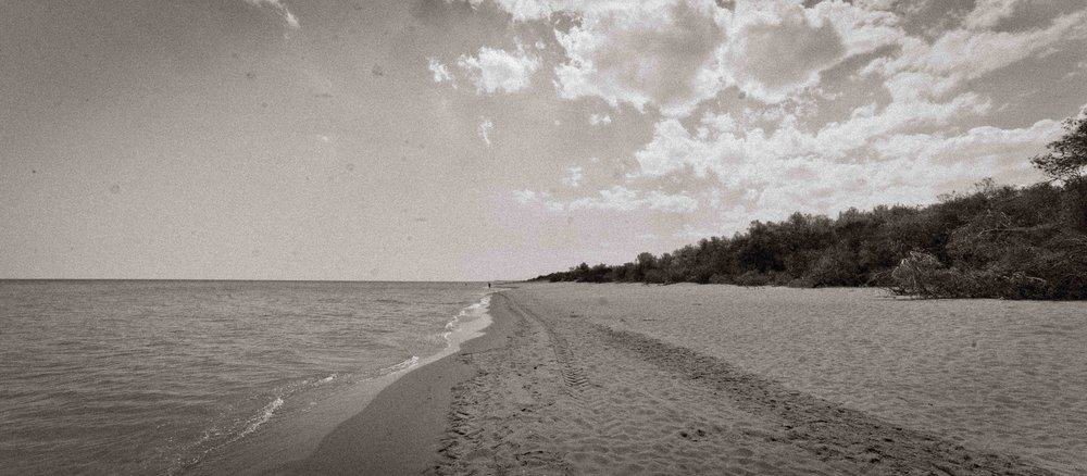 DSC_5503 Basilicata beach BN BR.jpg