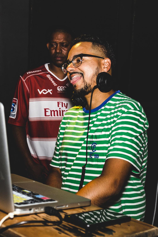 DJ 208-2018 Maven_0001.jpg