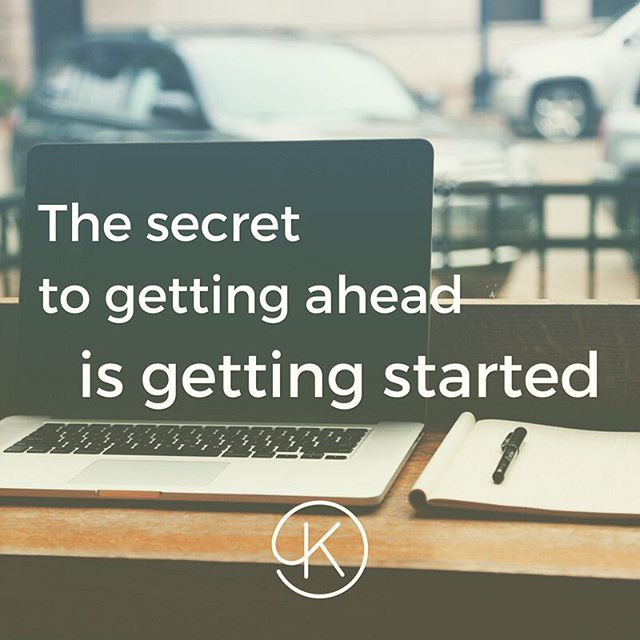 Don't put it off any longer... search for Kite in the Shopify App Store 👕💰 . . . . #kitecreate #creative #business #entrepreneur #entrepreneurquotes #motivation #motivationalquotes #wednesdaywisdom #shopify #printondemand #customprinting #tshirtdesign