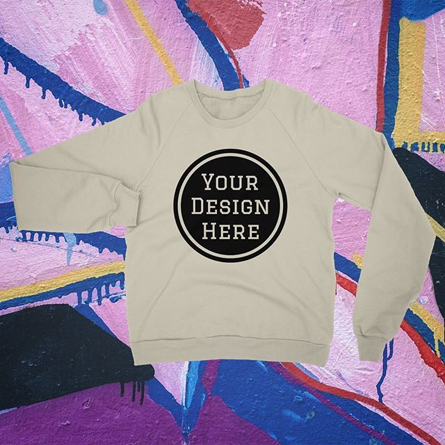 Design and sell your own merch 🎨 no inventory needed . . . . . #printisnotdead #printondemand #designinspiration #shopify #creative #creativepreneur #graphicdesign #style #art #printmaking #apparel #streetwear #kitecreate