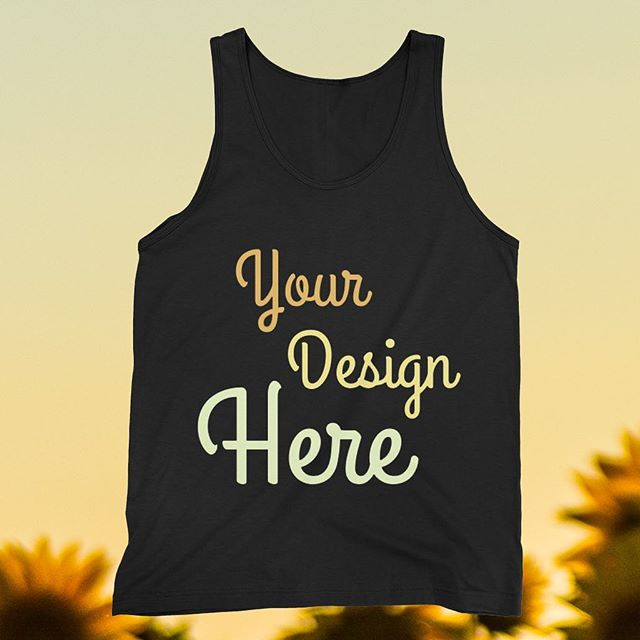🌻make it happen this weekend🌻 . . . . . . #entrepreneur #shopify #business #creative #tshirtdesign #tshirtprinting #diy #style #print #printondemand #apparel #designinspiration