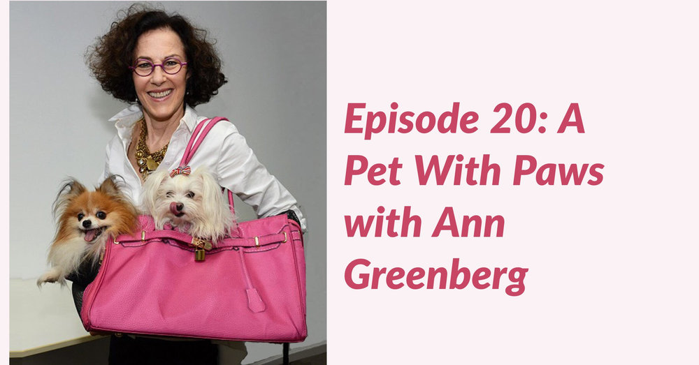 wwp ann greenberg website.jpg