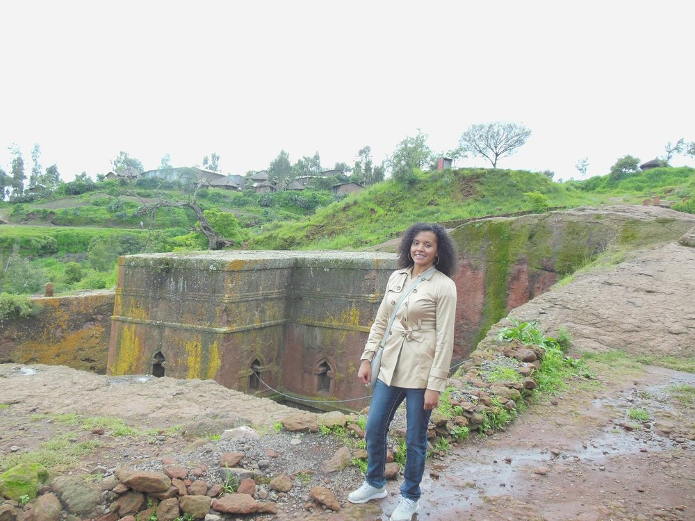 Me at St George Ethiopia.jpg
