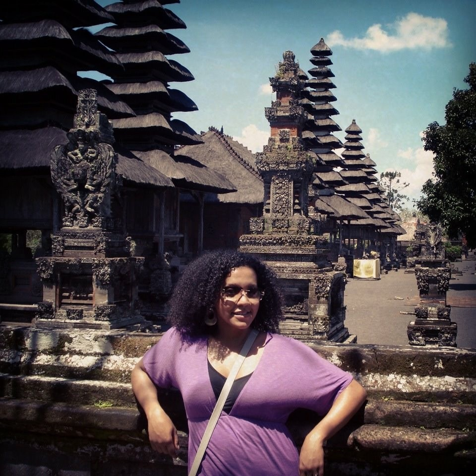 LMS Bali.jpg