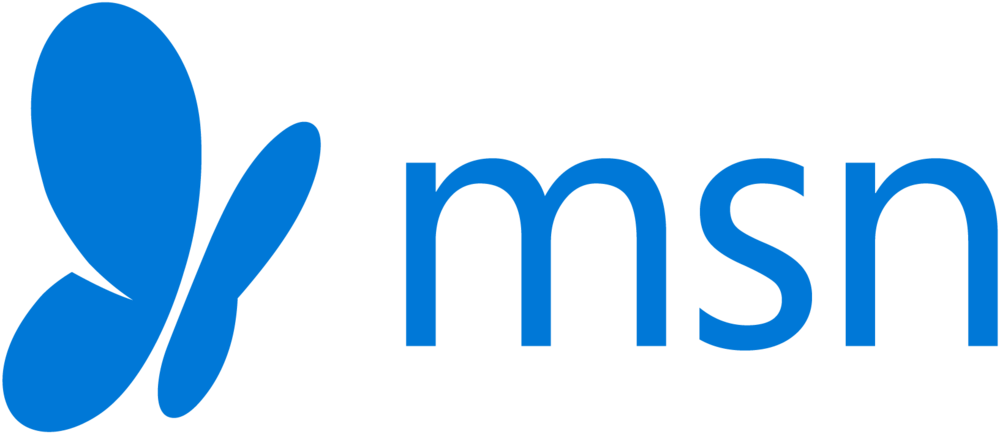 msnca.png
