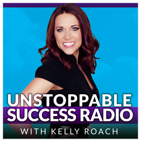 unstoppablesuccessradio.png