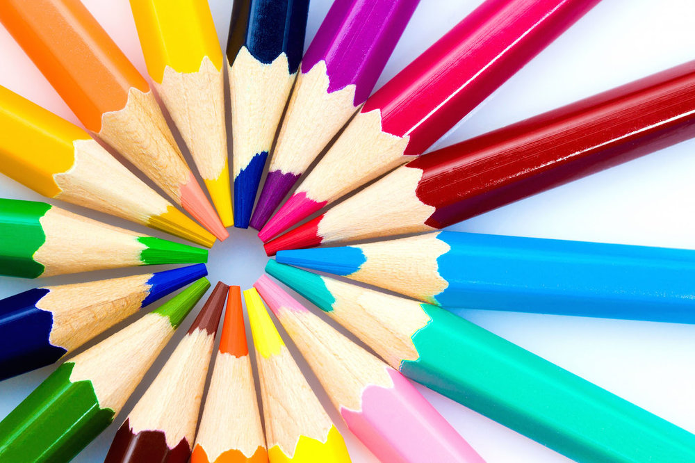 Best-Colored-Pencils-for-Coloring-Books.jpg