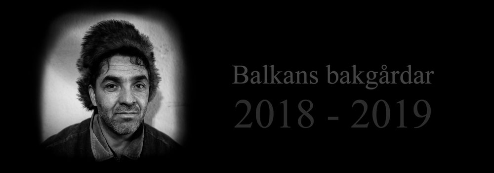 balkans_bakgårdar_sv.jpg